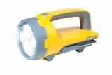 HawkStar-X Professional Searchlight