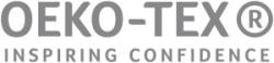 OEKO-TEX Service GmbH