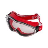 Vollsichtbrille Andromeda®