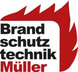 Brandschutztechnik Müller GmbH