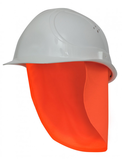 Nackenschutz UV50+