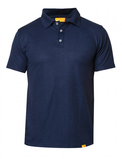 UV Polo Shirt Herren Outdoor