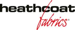 Heathcoat Fabrics Ltd.