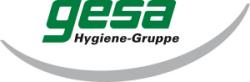 Gesec Hygiene + Instandhaltung GmbH + Co KG