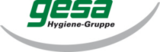 Gesa Hygiene-Gruppe