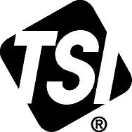 TSI GmbH