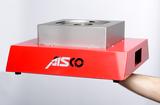 AISCO Firetrainer UL1