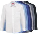 Farbpalette Hemden