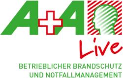 Werkfeuerwehrverband Deutschland e.V. Bundesverband Betrieblicher Brandschutz