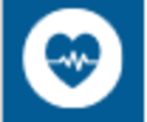 12. Gesundheitsgipfel am Starnberger See