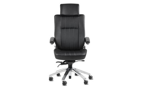 24 hour chair Svenstol® S6
