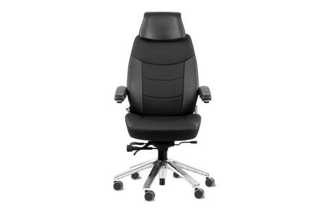 24 hour chair Svenstol® S5