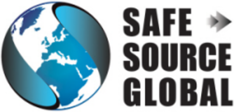 Safe Source Global