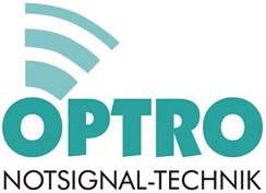 OPTRO GmbH