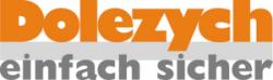 Dolezych GmbH & Co. KG