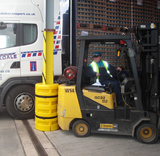 forklift image 6 cp200 cp300