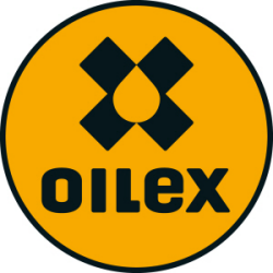 Oilex International GmbH