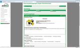 Konzeptionelle PSA - Safety-Check Datenbank