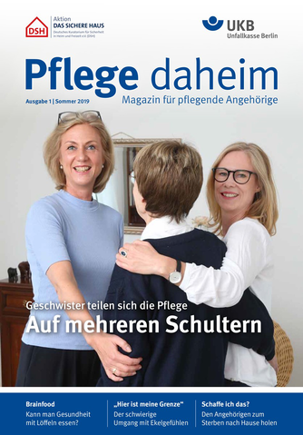 Schwarzbuch 2021 Pdf