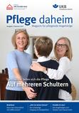 DSH Pflege Magazin 1_2019