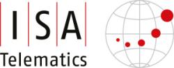 ISA Telematics GmbH