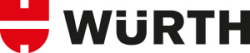 Würth Industrie Service GmbH & Co. KG