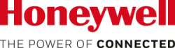 Honeywell Safety Products Europe SA