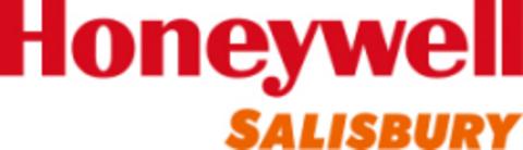 Honeywell Salisbury