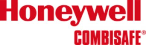 Honeywell Combisafe