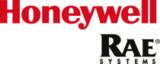 Honeywell RAE Systems