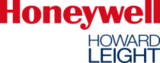 Honeywell Howard Leight