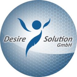 Desire Solution GmbH