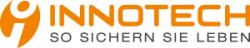Innotech Arbeitsschutz GmbH