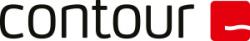 Contour Design Nordic A/S