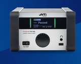 FLEXUS FX100 Audio Analysator