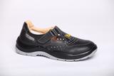 310B Electrostatic charging sandals