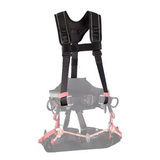 H-Style Harnesses