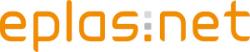 Blöcher Network Solutions GmbH