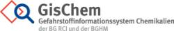 GisChem - Gefahrstoffinformationssystem Chemikalien der BG RCI und der BGHM