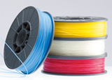 """TERRAMAC"" 3D Printer Filament"
