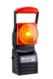 SL 8 LED Streuscheibe