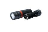 LED200L offen m