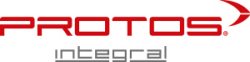 Protos GmbH
