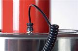 Fühler Magnet Drahtbreite 14 mm BEGA