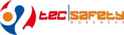 TEC Safety Workwear SA