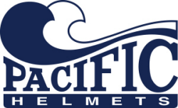 Pacific Helmets (NZ) Ltd