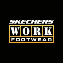 Skechers USA Deutschland GmbH