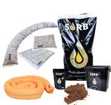 SORBXT Produkte 2708