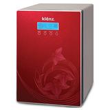 MS 200KL