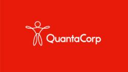 QuantaCorp NV
